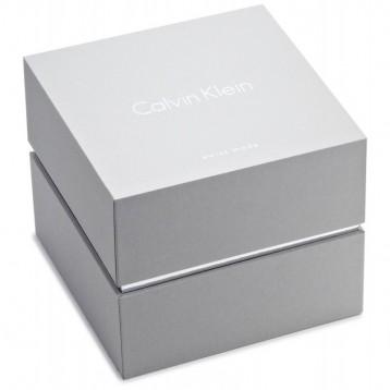 Calvin Klein Supreme