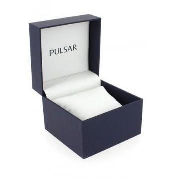 Pulsar Tradition