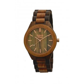 Green Time Basic