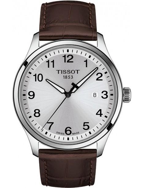Tissot Gent XL Classic