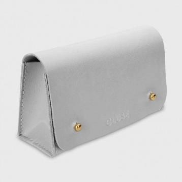 Cluse Vigoureux H-Link Gold Snow White/Gold