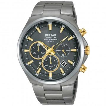 Pulsar Sport