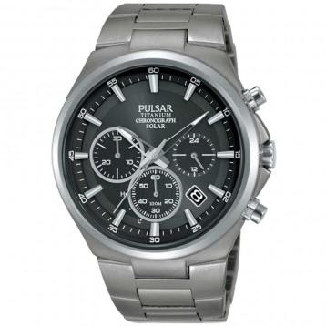 Pulsar Sport Titanium