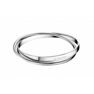 Bijoux Calvin Klein Bracelet Coil