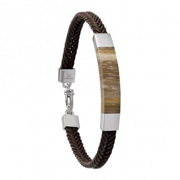 Bracelet Jourdan Ambroise...