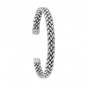 Bracelet Jourdan Mirabeau...