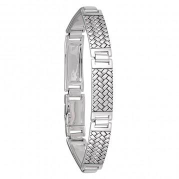 Bracelet Jourdan Valois...