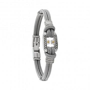 Bracelet Jourdan Maho pour homme