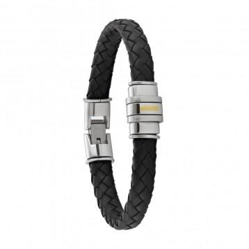 Bracelet Jourdan Zweig pour homme