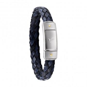 Bracelet Jourdan Hauc pour homme
