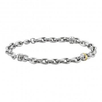 Bracelet Jourdan Praz pour homme