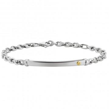 Bracelet Jourdan Kachi pour homme