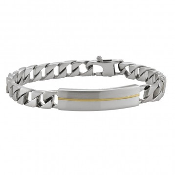 Bracelet Jourdan Kaprun pour homme