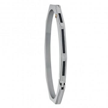Bracelet Jourdan Lauberhorn pour homme