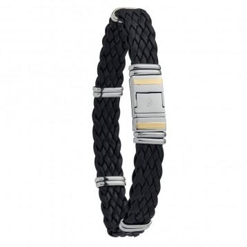 Bracelet Jourdan Eannes pour homme