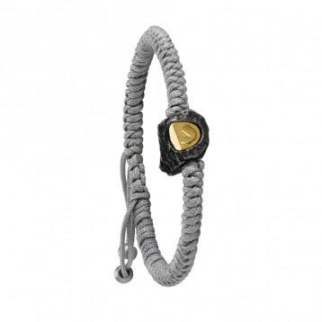 Bracelet Jourdan Cayo pour...