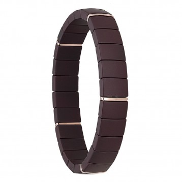 Bracelet Jourdan Ambert...