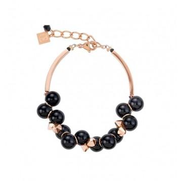 Bracelet Coeur de Lion 4937301300