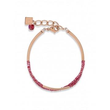 Bracelet Coeur de Lion Cascade 4960300300
