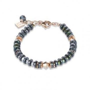 Bracelet Coeur de Lion 4978300500