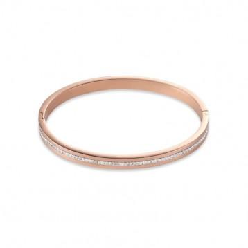 Bracelet Coeur de Lion 226331800