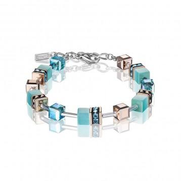 Bracelet Coeur de Lion 4322300722