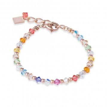 Bracelet Coeur de Lion 4938301522