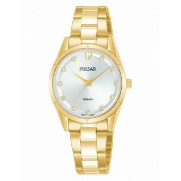 Pulsar Classique