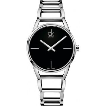 CK Calvin Klein Stately