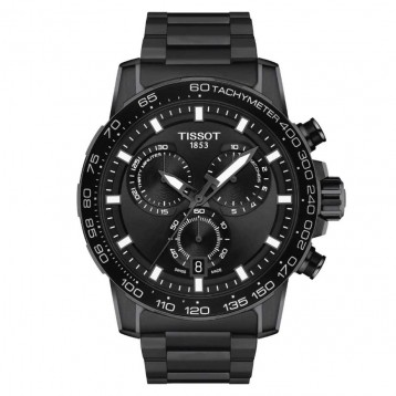 copy of Tissot Supersport...