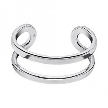 Bijoux Calvin Klein Bracelet Return