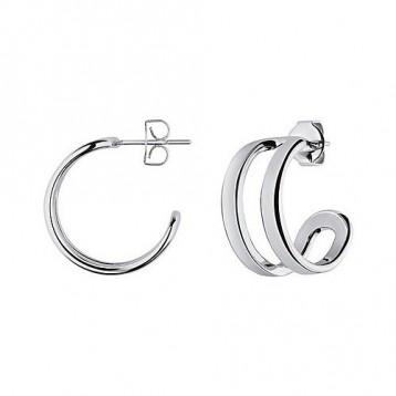 Bijoux Calvin Klein Boucles d'oreilles Return