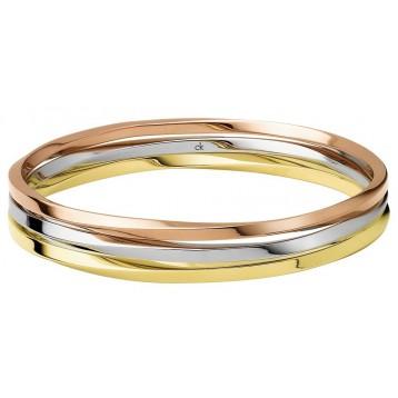 Bijoux Calvin Klein Bracelet Exclusive