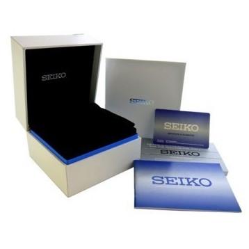 Seiko Sport
