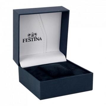 Festina Classics