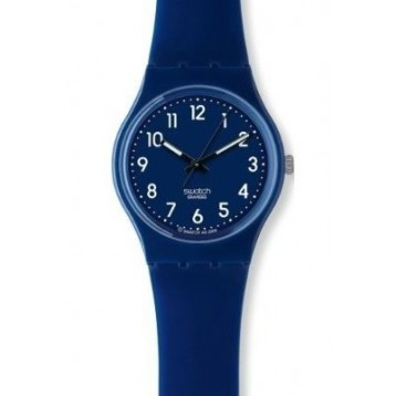 Swatch Up-Wind