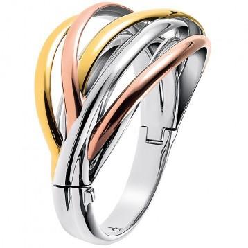 Barcelet Calvin Klein Crisp
