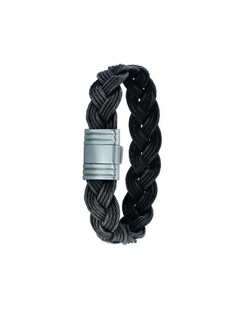 Bracelet Albanu Savane