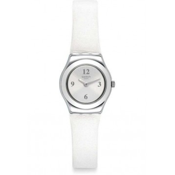 Swatch Silver Keeper