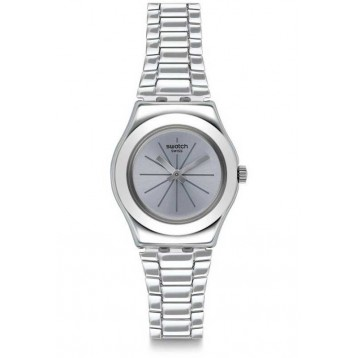 Swatch Disco Time