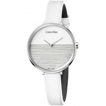 CK Calvin Klein Rise