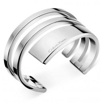Bracelet Calvin Klein Beyond