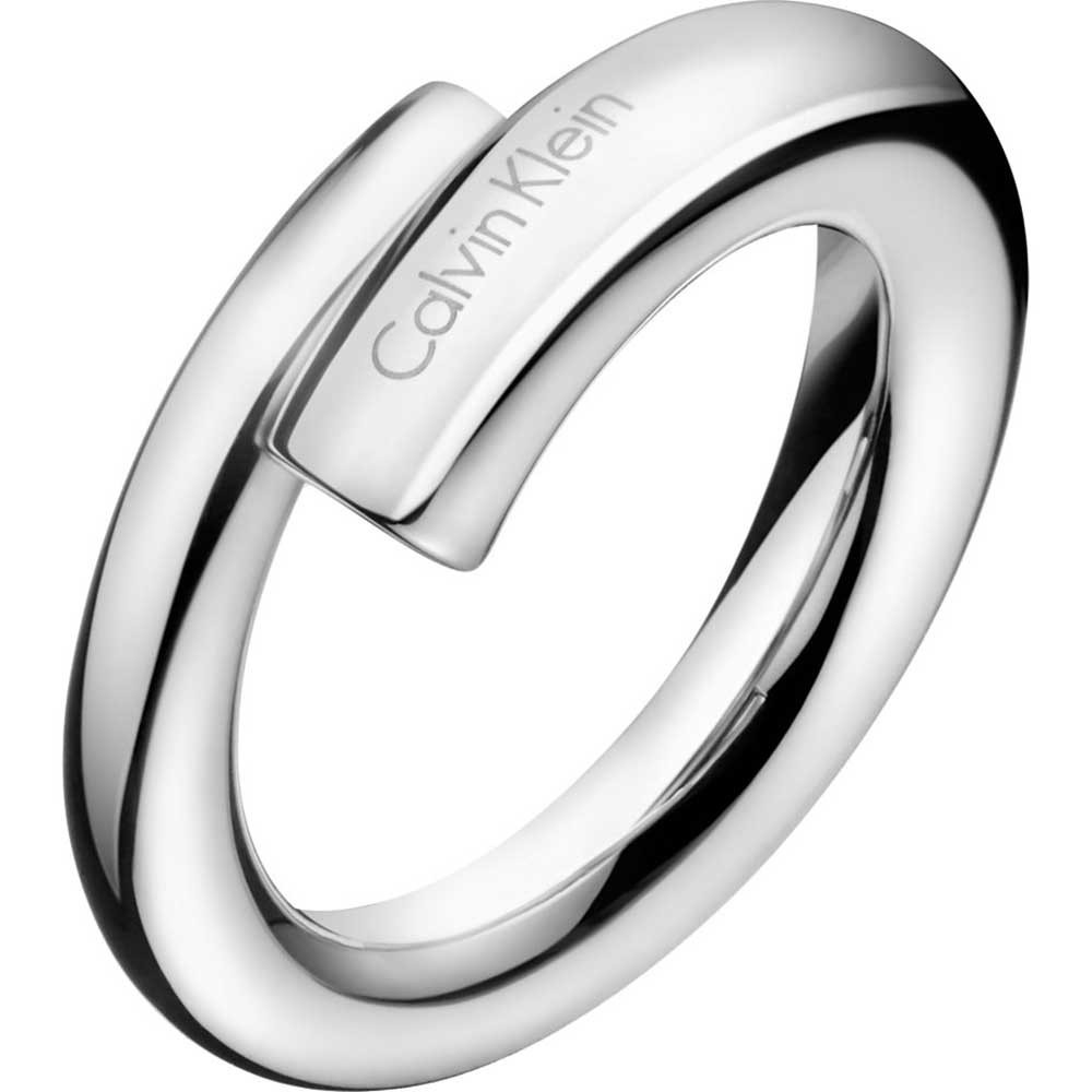 Assez Bijou CK CALVIN KLEIN: large choix de bijoux Calvin Klein  SN12