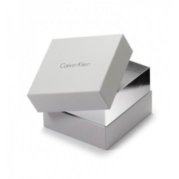 Bague Calvin Klein Beyond