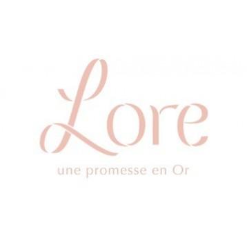 Bague Lore Promesse