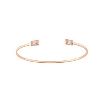 Bracelet Lore Promesse