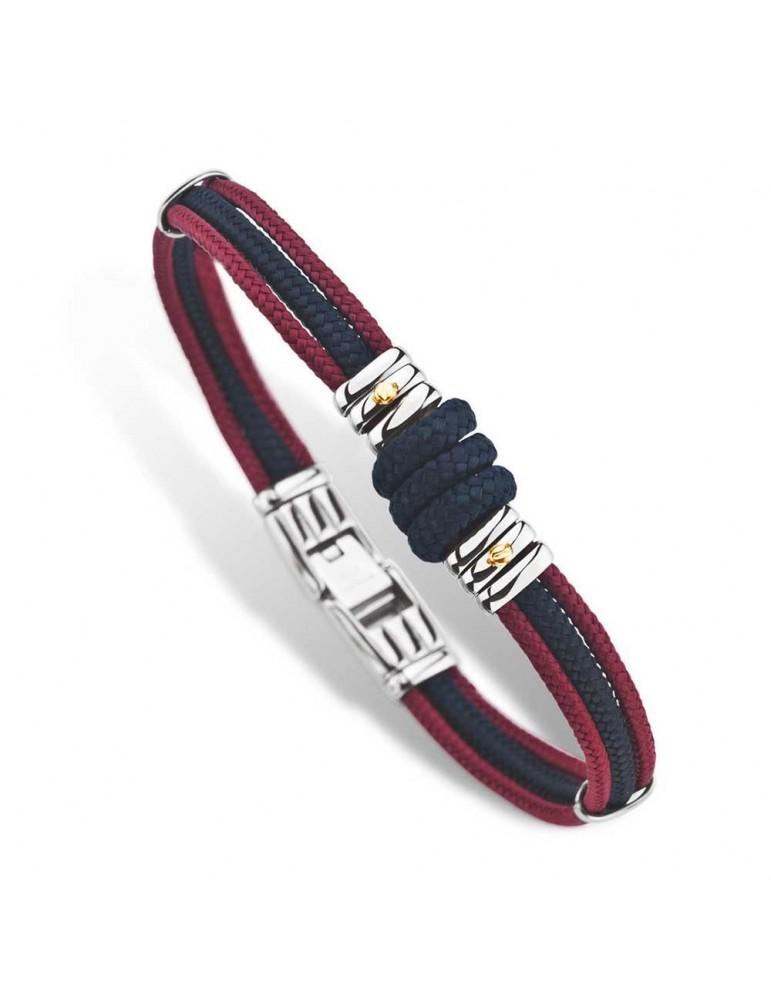 Bracelet Jourdan homme