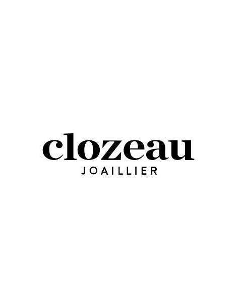 Boucles d'oreilles Clozeau Hélèna