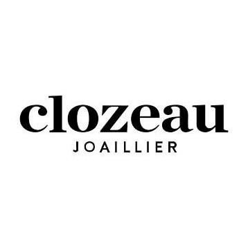 Collier Clozeau Hélèna