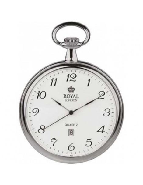 Royal London quartz